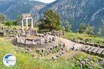 Delphi (Delfi) | Fokida | Central Greece  Photo 22 - Photo GreeceGuide.co.uk