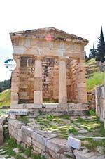 Delphi (Delfi) | Fokida | Central Greece  Photo 46 - Photo GreeceGuide.co.uk