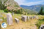 Delphi (Delfi) | Fokida | Central Greece  Photo 49 - Photo GreeceGuide.co.uk