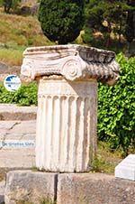 Delphi (Delfi) | Fokida | Central Greece  Photo 50 - Photo GreeceGuide.co.uk