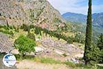 Delphi (Delfi) | Fokida | Central Greece  Photo 67 - Photo GreeceGuide.co.uk