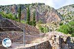 Delphi (Delfi) | Fokida | Central Greece  Photo 81 - Photo GreeceGuide.co.uk