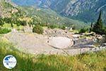 Delphi (Delfi) | Fokida | Central Greece  Photo 85 - Photo GreeceGuide.co.uk