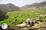Plateau Askifou | Chania Crete | Chania Prefecture 1 - Photo GreeceGuide.co.uk
