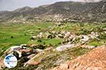 Plateau Askifou | Chania Crete | Chania Prefecture 2 - Photo GreeceGuide.co.uk
