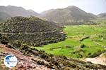 Plateau Askifou | Chania Crete | Chania Prefecture 3 - Photo GreeceGuide.co.uk
