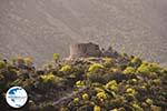 Plateau Askifou | Chania Crete | Chania Prefecture 4 - Photo GreeceGuide.co.uk