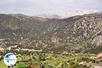 Plateau Askifou | Chania Crete | Chania Prefecture 5 - Photo GreeceGuide.co.uk