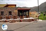 Imbros Village and gorge | Chania Crete | Chania Prefecture 1 - Photo GreeceGuide.co.uk