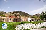 Imbros Village and gorge | Chania Crete | Chania Prefecture 2 - Photo GreeceGuide.co.uk