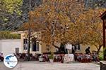 Imbros Village and gorge | Chania Crete | Chania Prefecture 3 - Photo GreeceGuide.co.uk