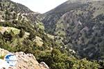 Imbros Village and gorge | Chania Crete | Chania Prefecture 4 - Photo GreeceGuide.co.uk