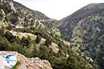 Imbros Village and gorge | Chania Crete | Chania Prefecture 5 - Photo GreeceGuide.co.uk