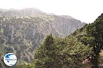 Imbros Village and gorge | Chania Crete | Chania Prefecture 6 - Photo GreeceGuide.co.uk