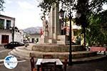 Traditional Village Vrisses | Chania Crete | Chania Prefecture 3 - Photo GreeceGuide.co.uk