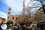 Chania city Crete - Chania Prefecture - Crete - Photo GreeceGuide.co.uk