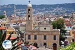 Chania city Crete - Chania Prefecture - Crete - Photo GreeceGuide.co.uk