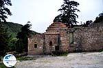 Traditional Village Deliana | Chania Crete | Chania Prefecture 1 - Photo GreeceGuide.co.uk
