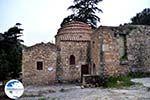 Traditional Village Deliana | Chania Crete | Chania Prefecture 2 - Photo GreeceGuide.co.uk