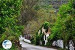 Traditional Village Deliana | Chania Crete | Chania Prefecture 3 - Photo GreeceGuide.co.uk