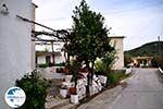 Traditional Village Deliana | Chania Crete | Chania Prefecture 5 - Photo GreeceGuide.co.uk