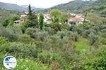 Traditional Village Deliana | Chania Crete | Chania Prefecture 6 - Photo GreeceGuide.co.uk