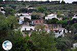 Traditional Village Deliana | Chania Crete | Chania Prefecture 7 - Photo GreeceGuide.co.uk