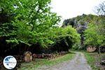 Traditional Village Deliana | Chania Crete | Chania Prefecture 8 - Photo GreeceGuide.co.uk