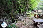 Traditional Village Deliana | Chania Crete | Chania Prefecture 9 - Photo GreeceGuide.co.uk