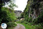 Traditional Village Deliana | Chania Crete | Chania Prefecture 10 - Photo GreeceGuide.co.uk