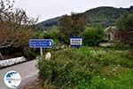 Traditional Village Deliana | Chania Crete | Chania Prefecture 12 - Photo GreeceGuide.co.uk