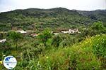 Traditional Village Deliana | Chania Crete | Chania Prefecture 13 - Photo GreeceGuide.co.uk