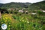 Traditional Village Deliana | Chania Crete | Chania Prefecture 14 - Photo GreeceGuide.co.uk