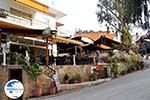 Georgioupolis | Chania Crete | Chania Prefecture 12 - Photo GreeceGuide.co.uk