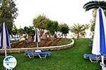 Georgioupolis | Chania Crete | Chania Prefecture 21 - Photo GreeceGuide.co.uk