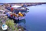 Kolymbari | Chania Crete | Chania Prefecture 24 - Photo GreeceGuide.co.uk