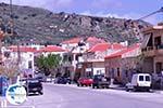 Kolymbari | Chania Crete | Chania Prefecture 28 - Photo GreeceGuide.co.uk