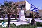 Kolymbari | Chania Crete | Chania Prefecture 29 - Photo GreeceGuide.co.uk