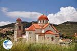 Kolymbari   Chania Crete   Chania Prefecture 31 - Photo GreeceGuide.co.uk