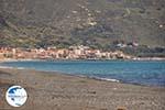 Kolymbari | Chania Crete | Chania Prefecture 36 - Photo GreeceGuide.co.uk