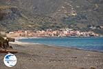 Kolymbari | Chania Crete | Chania Prefecture 37 - Photo GreeceGuide.co.uk