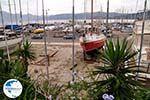 Agios Nikolaos Crete | Greece Photo 1 - Photo GreeceGuide.co.uk
