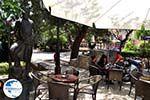Archanes Crete | Greece | Greece  Photo 8 - Photo GreeceGuide.co.uk