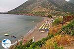 Bali Crete | Greece | Greece  Photo 09 - Photo GreeceGuide.co.uk