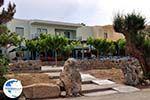 Damnoni (Damnioni) Crete | Greece | Greece  Photo 8 - Photo GreeceGuide.co.uk