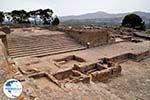 Festos Crete |Phaestos | Phaistos Greece  Photo 8 - Photo GreeceGuide.co.uk