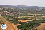 Festos Crete |Phaestos | Phaistos Greece  Photo 20 - Photo GreeceGuide.co.uk