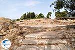 Festos Crete |Phaestos | Phaistos Greece  Photo 22 - Photo GreeceGuide.co.uk