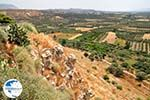 Festos Crete |Phaestos | Phaistos Greece  Photo 23 - Photo GreeceGuide.co.uk