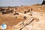 Festos Crete  Phaestos   Phaistos Greece  Photo 25 - Photo GreeceGuide.co.uk